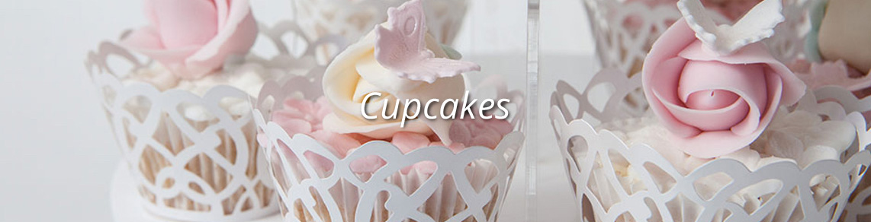 cupcakes-uvod